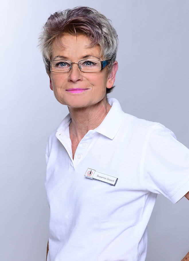 Graack-Susanne