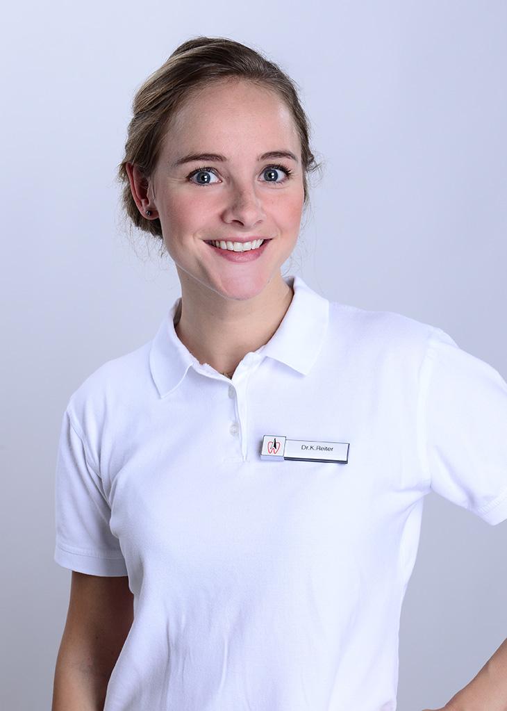 Katharina-Reiter02
