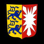 sholstein