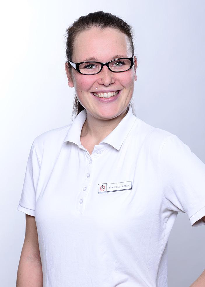 Franziska-Jahnke